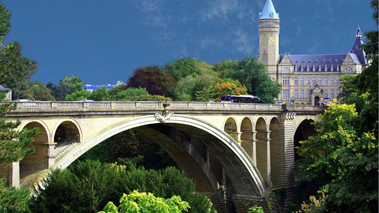 luxembourg-9