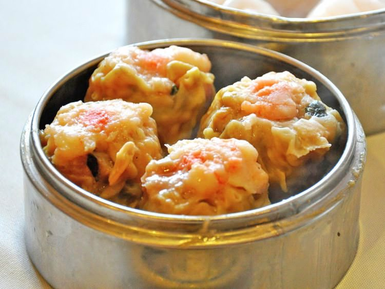 shumai--another-k