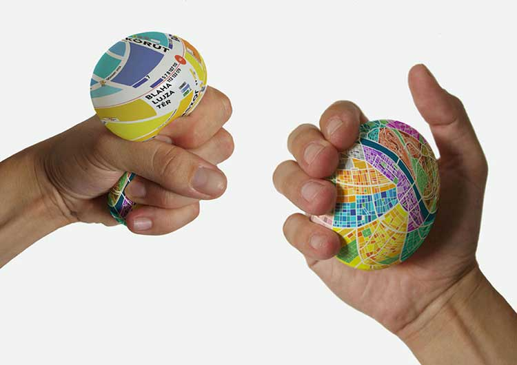 stress-ball-egg-map-1