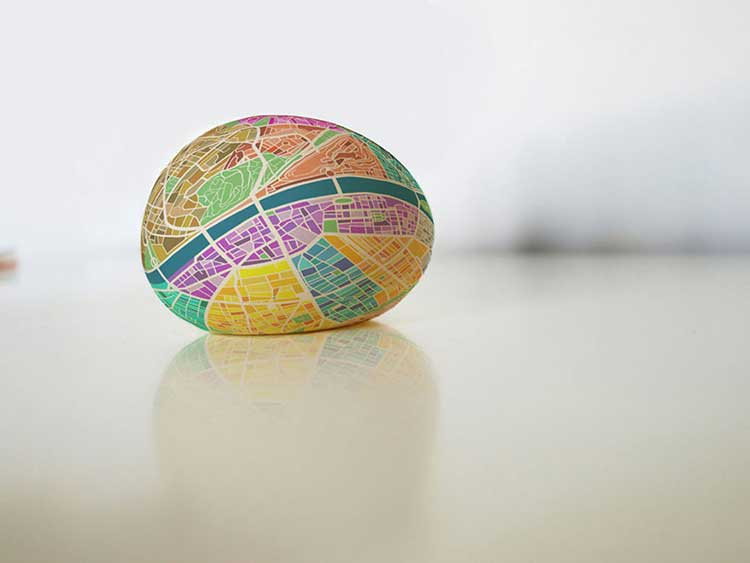 stress-ball-egg-map-2