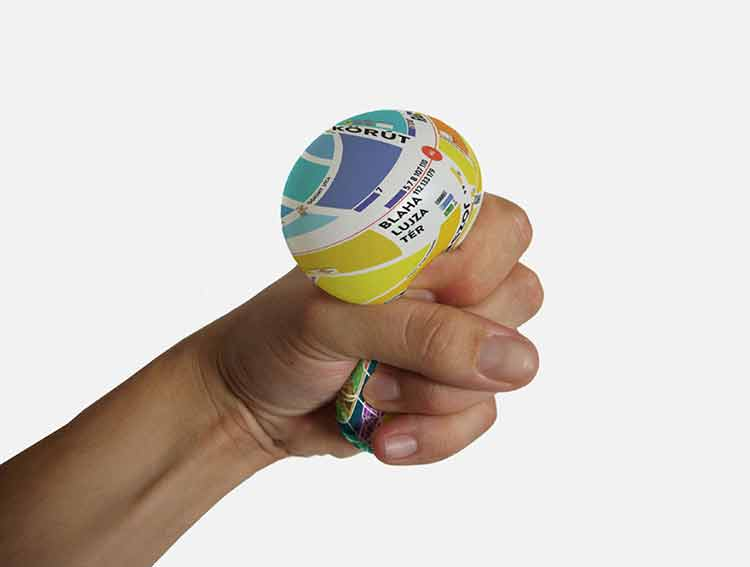 stress-ball-egg-map-4
