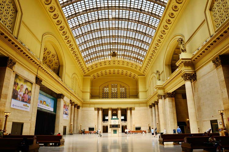union-station-chicago