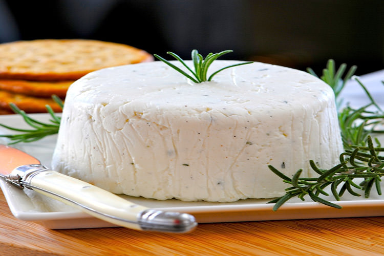 001-Goat_cheese