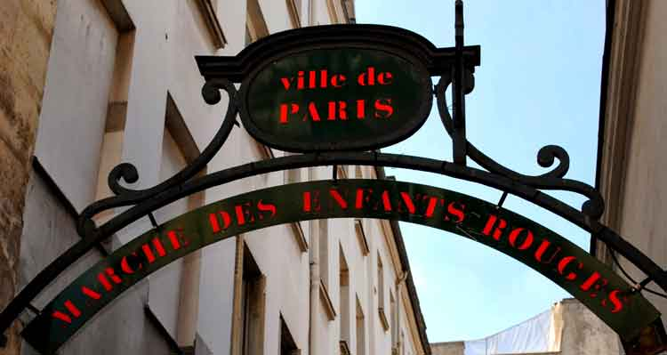 things-to-do-in-paris