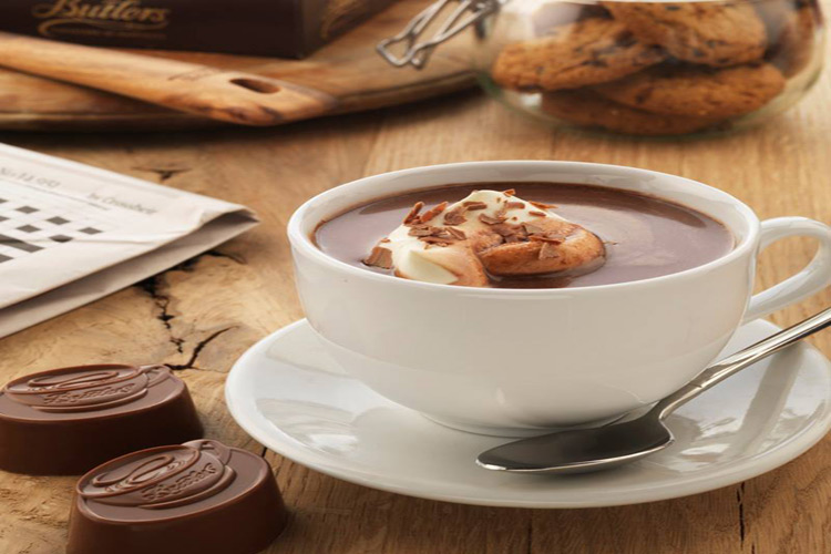 Butlers-Hot-Chocolate3