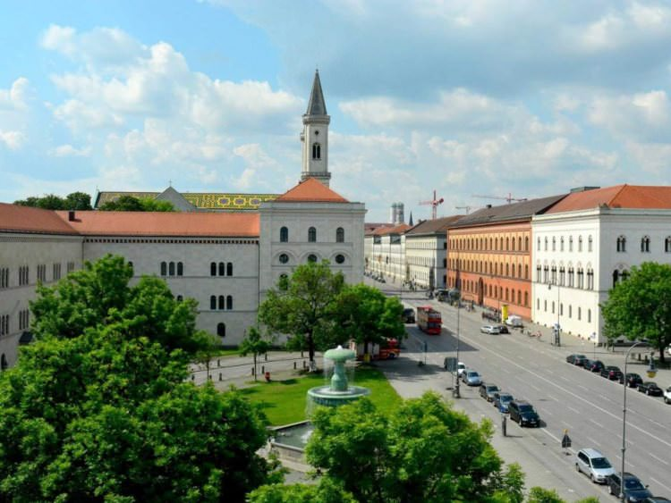 germany-ludwig-maximilian-university-of-munich