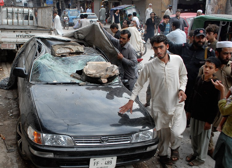 pakistan-earthquake_gilm-1