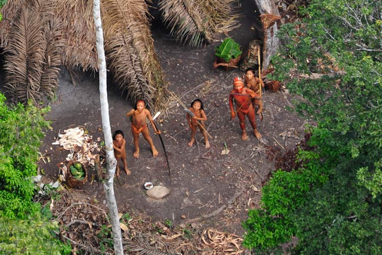 uncontacted-tribe-picture54