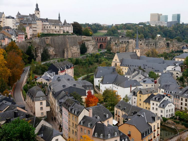 13-luxembourg--citizens-enjoy-high-levels-of-personal-freedom-and-health-as-well-as-strong-governance-and-a-good-economy-helping-it-rise-from-16th-in-2014-to-13th-this-year