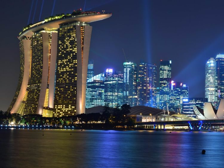17-singapore--singapore-swapped-places-with-belgium-in-this-years-index-and-was-helped-by-finishing-first-in-the-economy-sub-index