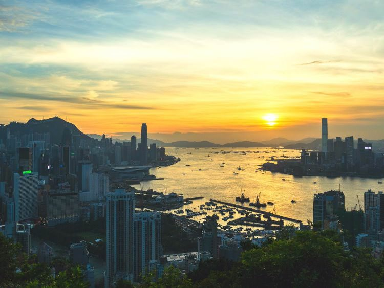 20-hong-kong--people-in-hong-kong-can-enjoy-being-top-of-the-pile-when-it-comes-to-safety-and-security-and-in-the-top-ten-for-entrepreneurship-and-opportunity