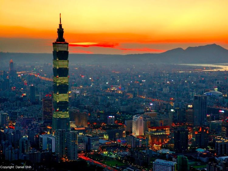 21-taiwan--the-island-nation-is-just-outside-the-top-20-after-being-given-a-big-boost-by-a-strong-performance-in-the-safety-and-security-index-where-it-ranked-sixth