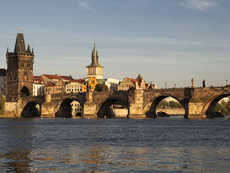 26-czech-republic--the-central-european-nation-has-jumped-three-places-this-year-in-the-economy-sub-index-it-was-rated-very-highly--13th--but-performed-badly-in-the-indexs-social-capital-ranking