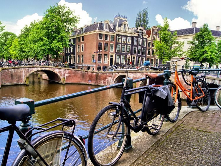 8-netherlands--gaining-one-place-in-this-years-index-the-netherlands-is-ranked-highly-in-the-education-health-and-personal-freedom-sub-indices