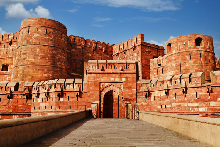 Agra-Fort564