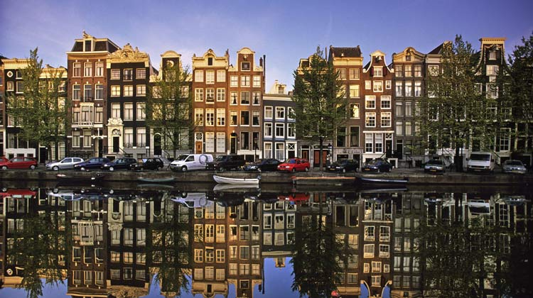 Amsterdam--The--Netherlands-1