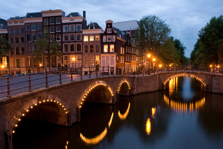 Amsterdam--The--Netherlands-4