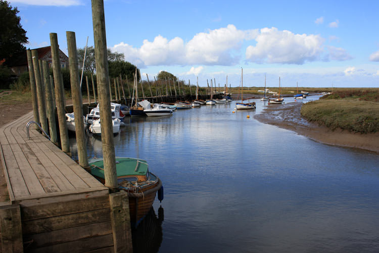 Blakeney--Norfolk--England-3