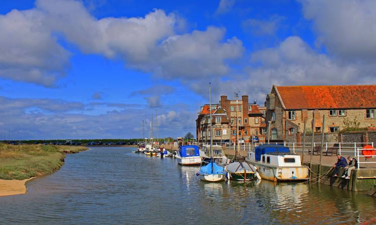 Blakeney--Norfolk--England-4