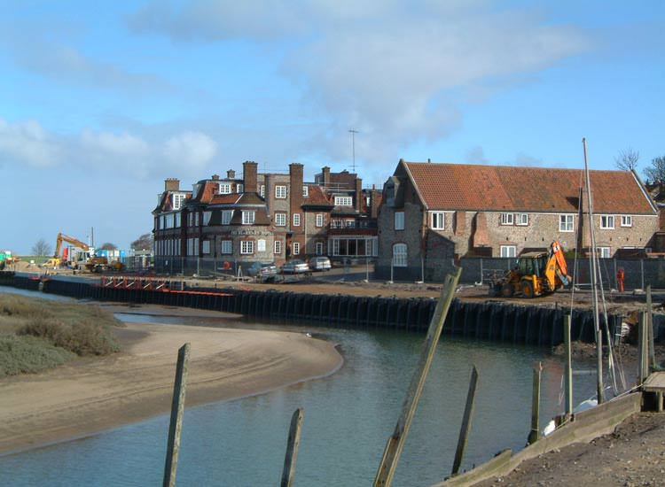 Blakeney--Norfolk--England-6