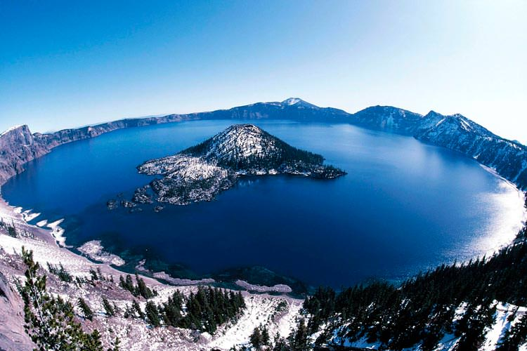 Crater-Lake-oregon2_