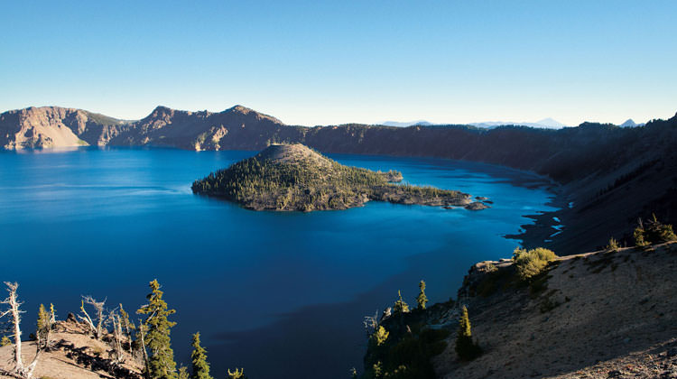 Crater-Lake-oregon3