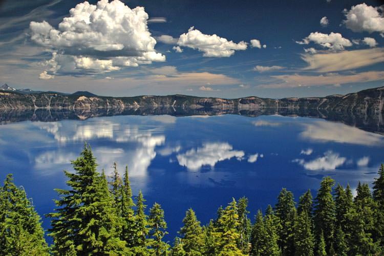 Crater-Lake-oregon4