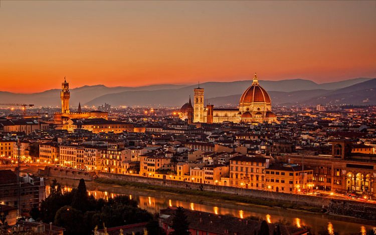 Florence-Beautiful-Free-Picture-Amazing-PictureAA