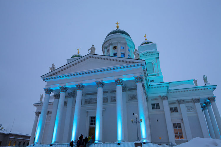 Helsinki-Cathedral1