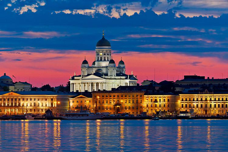 Helsinki-Cathedral5