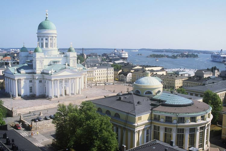 Helsinki-Cathedral6