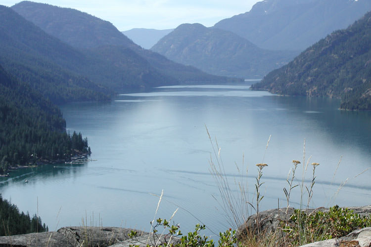 Lake-Chelan-Washington2