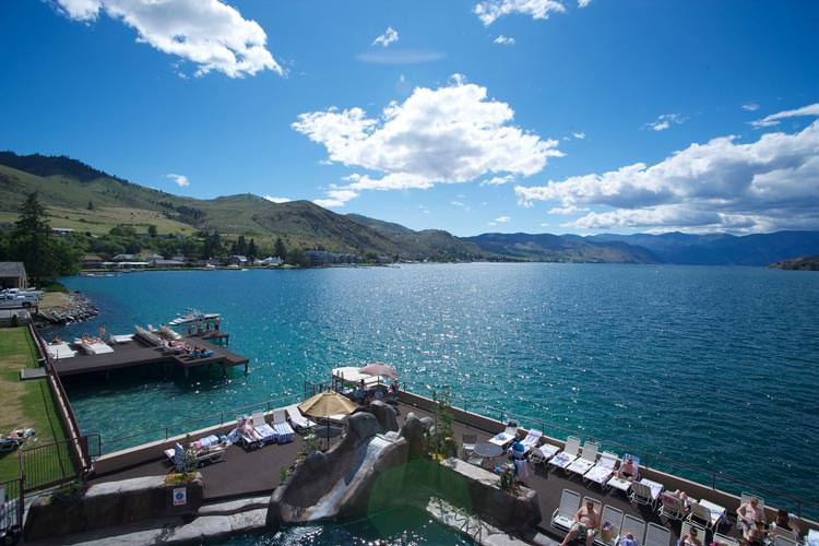 Lake-Chelan-Washington3