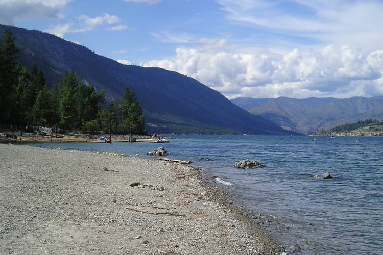 Lake-Chelan-Washington4