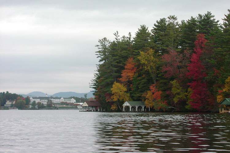 Lake-George-New-York