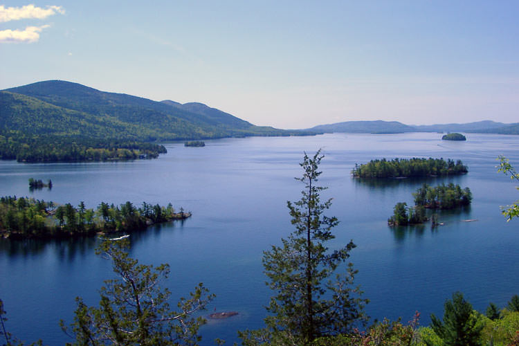 Lake-George-New-York2