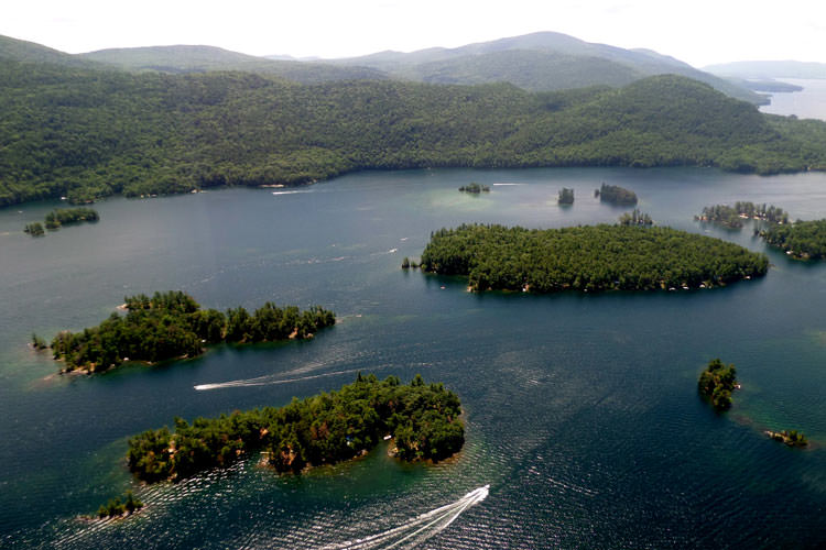 Lake-George-New-York3