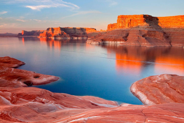Lake-Powell-Glen-Canyon-National-Recreation-Area4
