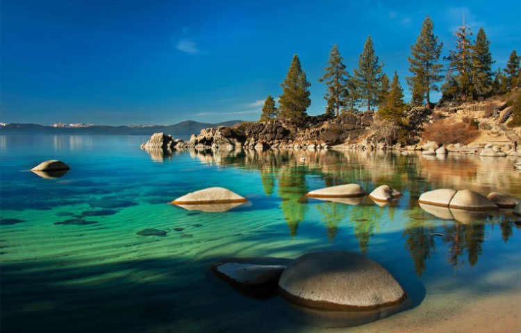 Lake-Tahoe-Sierra-Nevada5