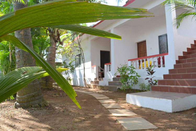 Seaprincess-guest-house-anjuna-beach