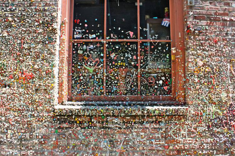 Seattle_Gum_Wall