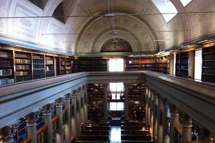 The-National-Library-of-Finland-helsinki2