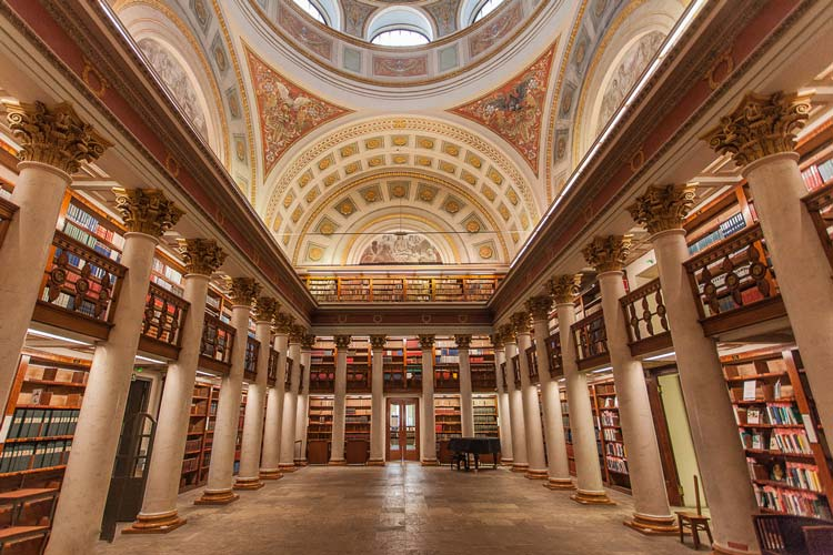The-National-Library-of-Finland-helsinki3