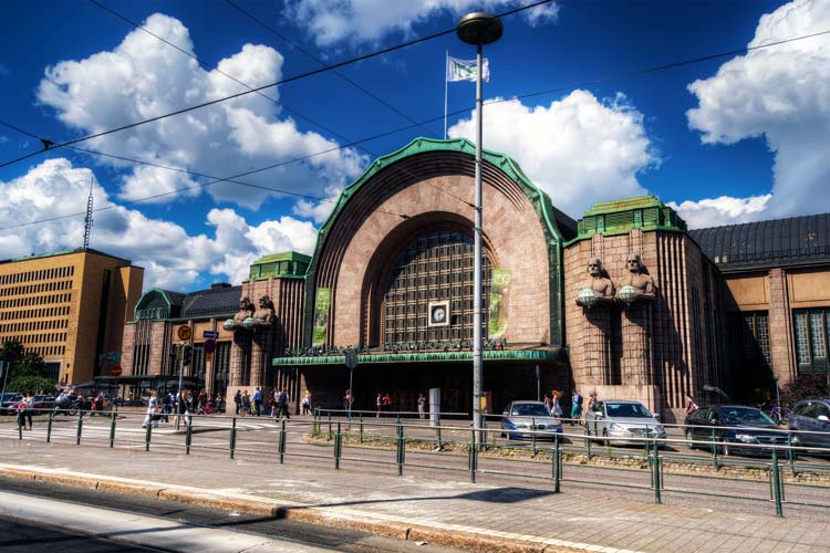 The-Railway-Station-helsinki2