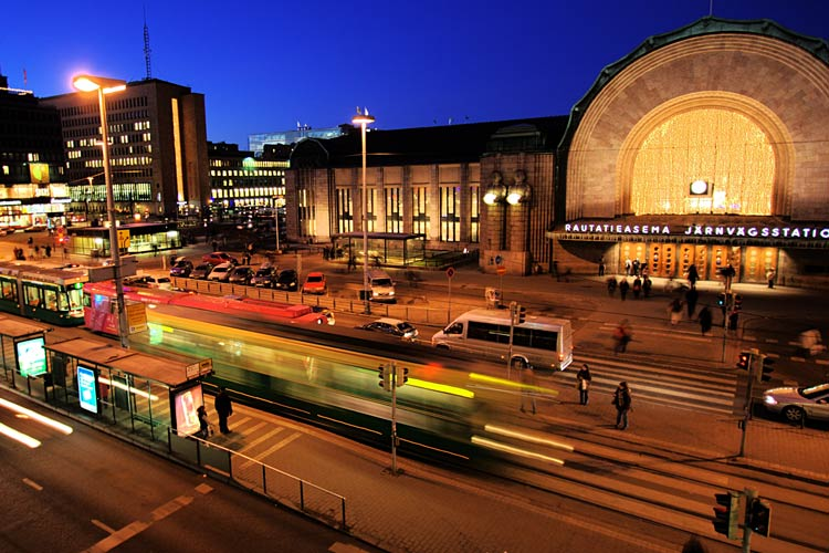 The-Railway-Station-helsinki4