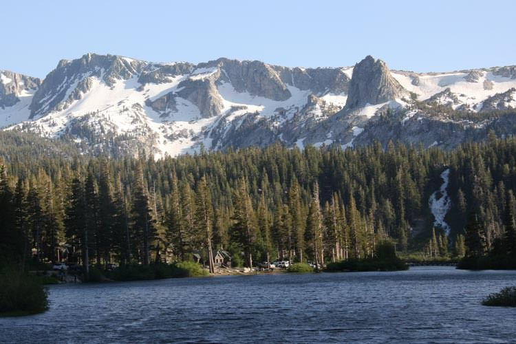 Twin-Lakes-california2