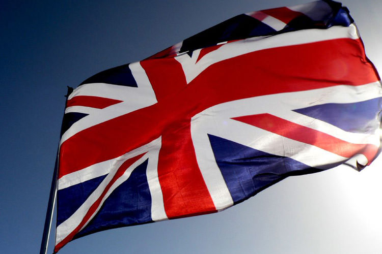 english-flag-new
