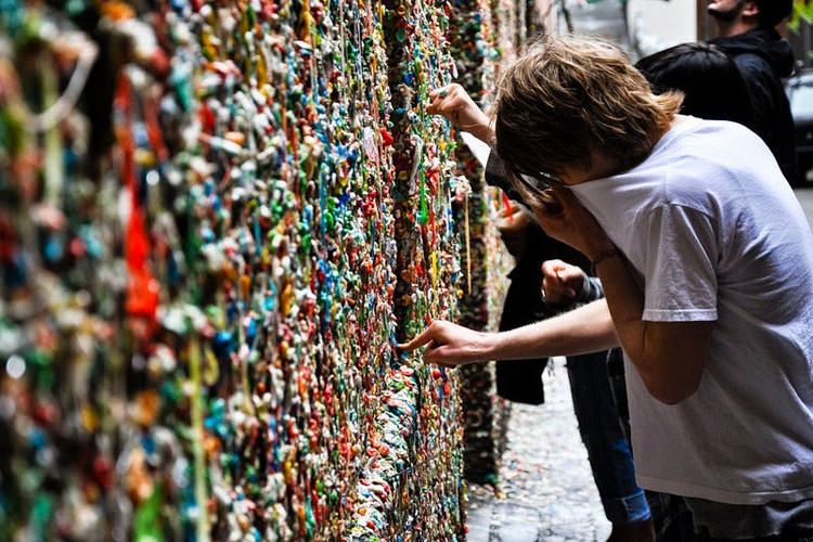 gum-wall-california-2[7]