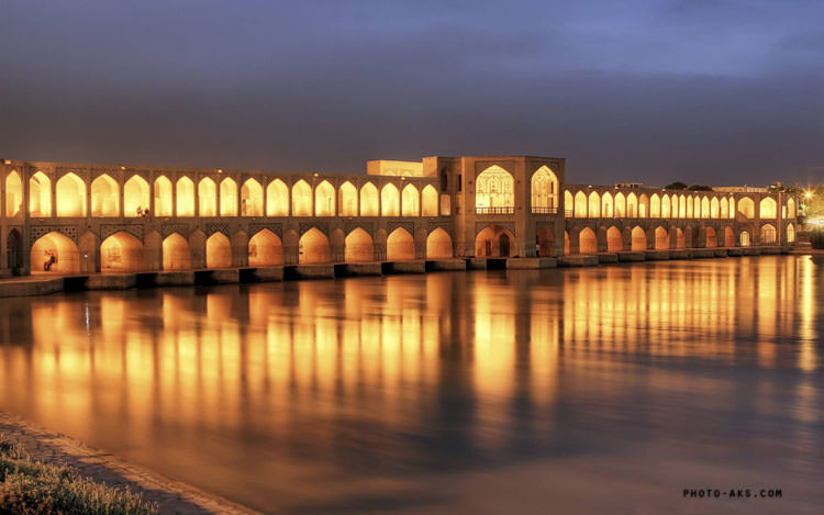 khaju_bridge_isfahan-AA