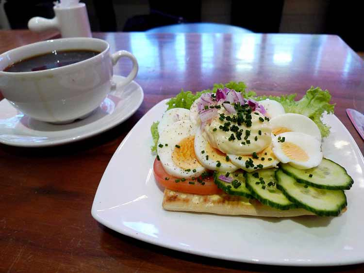 sweden-a-typical-breakfast-at-home-is-an-open-face-sandwich-layered-with-either-fish-or-cold-cuts-cheese-mayonnaise-and-vegetables-like-cucumber-and-tomato